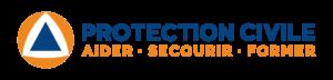 Protection Civile des Hautes-Alpes